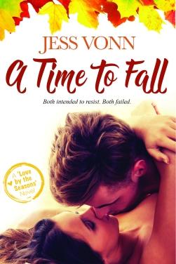 book cover ATTF-01