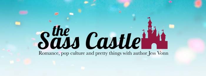 Sass Castle header Summer 2018-01.jpg