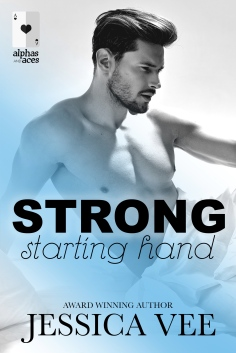 Strong-Starting-Hand-Kindle